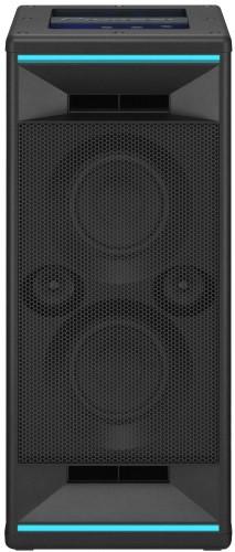 Музыкальный центр Pioneer XW-SX50-B