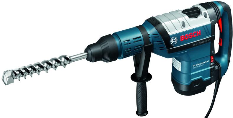 Перфоратор Bosch 0611265000