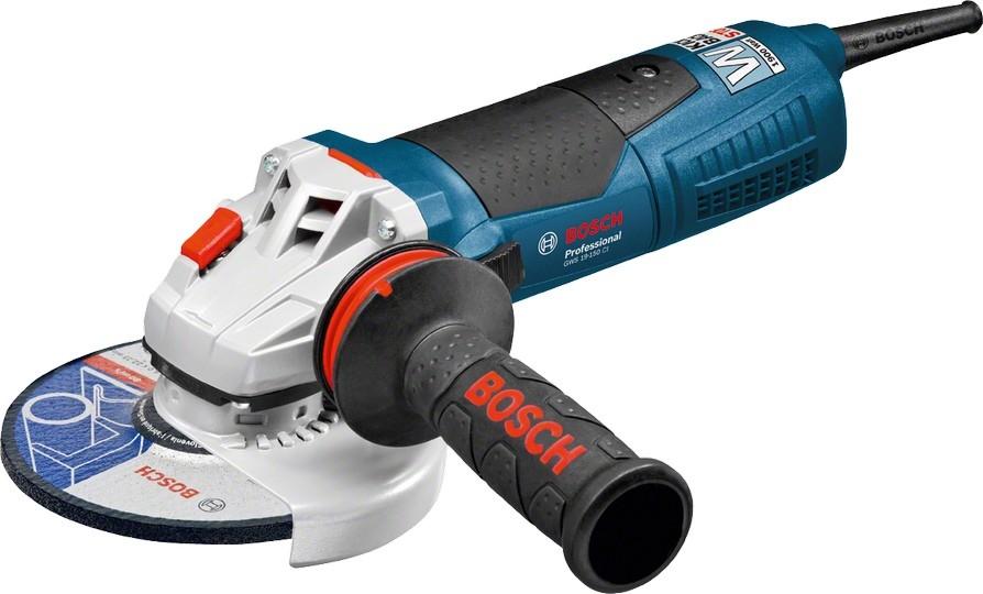 Bosch 060179R002