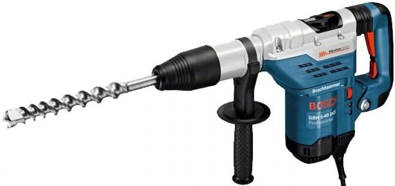 Перфоратор Bosch 0611264000