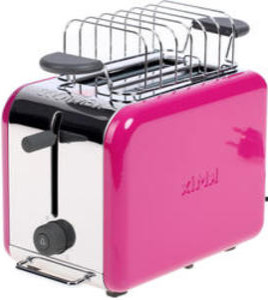 Тостер Kenwood TTM 029 Pink