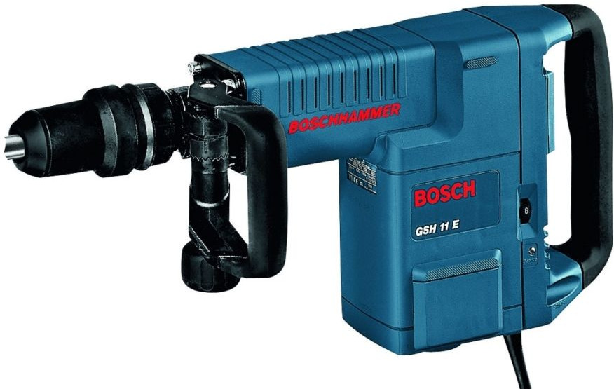 Отбойный молоток Bosch 0611316708