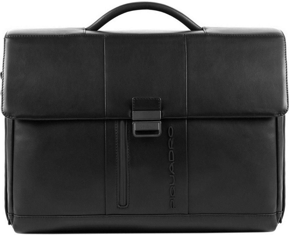 Портфель Piquadro Urban CA1045UB00/N Black