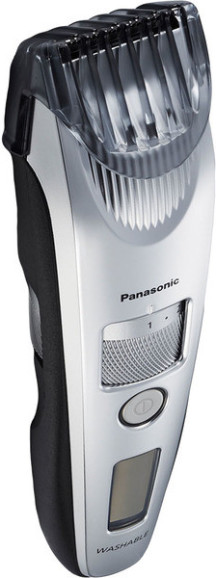Триммер Panasonic ER-SB60