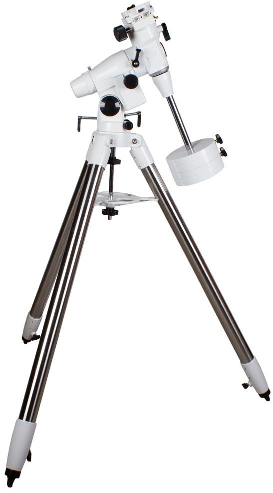 Монтировка Sky-Watcher EQ5 (со стальной…