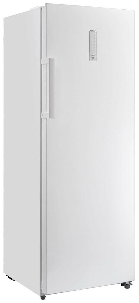 Морозильник Zarget ZF 261 NFW