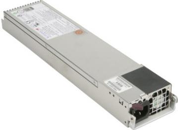 Блок питания Supermicro Server PSU 920W