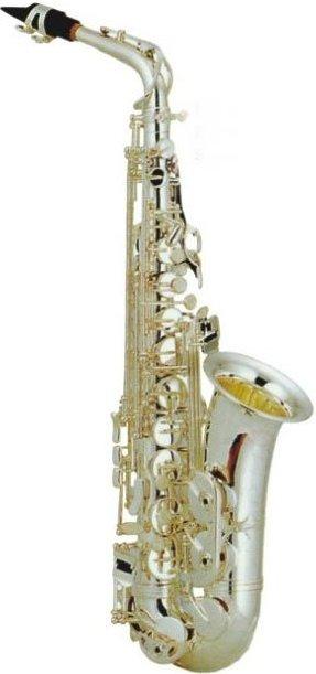 Саксофон Conductor FLT-SAS