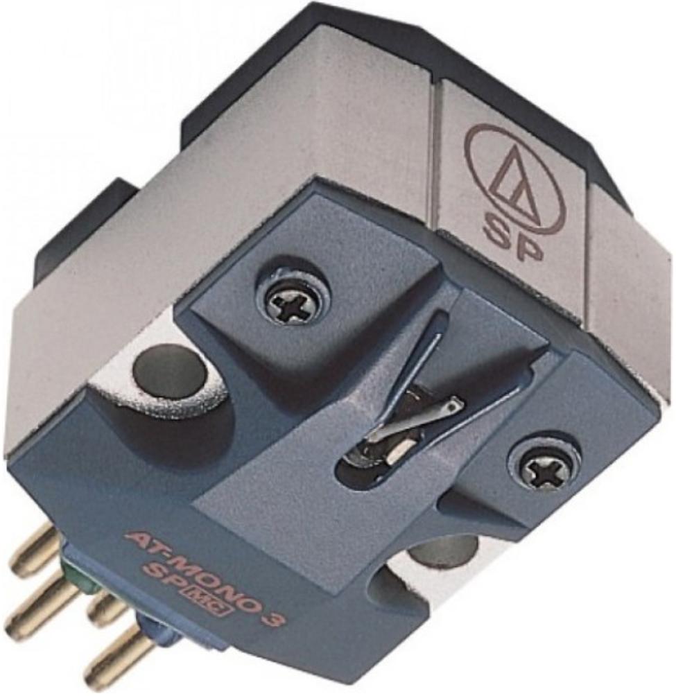 Картридж Audio-Technica AT-MONO3SP