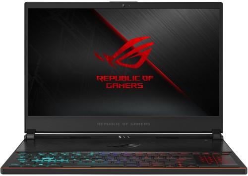 Ноутбук Asus ROG Zephyrus S GX531GM-ES0…