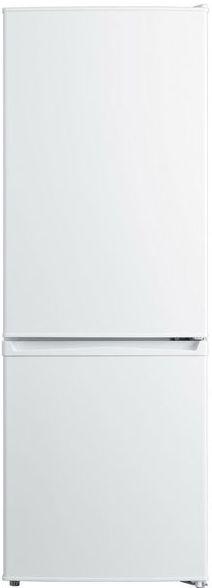 Холодильник Zarget ZRB210LW