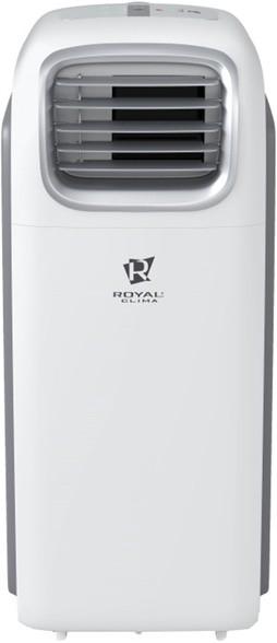 Кондиционер Royal Clima RM-P60CN-E Pres…