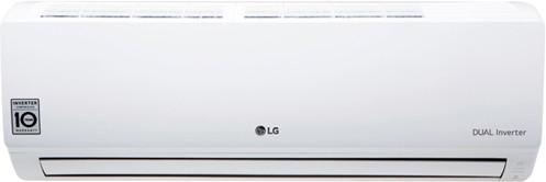 Кондиционер LG P07EP2