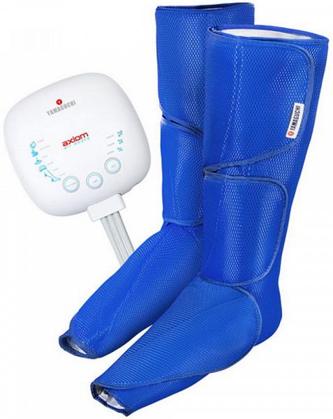 Аппарат для прессотерапии стоп и мышц н…