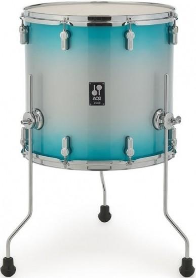Том-барабан Sonor AQ2 1413 FT ASB 17333