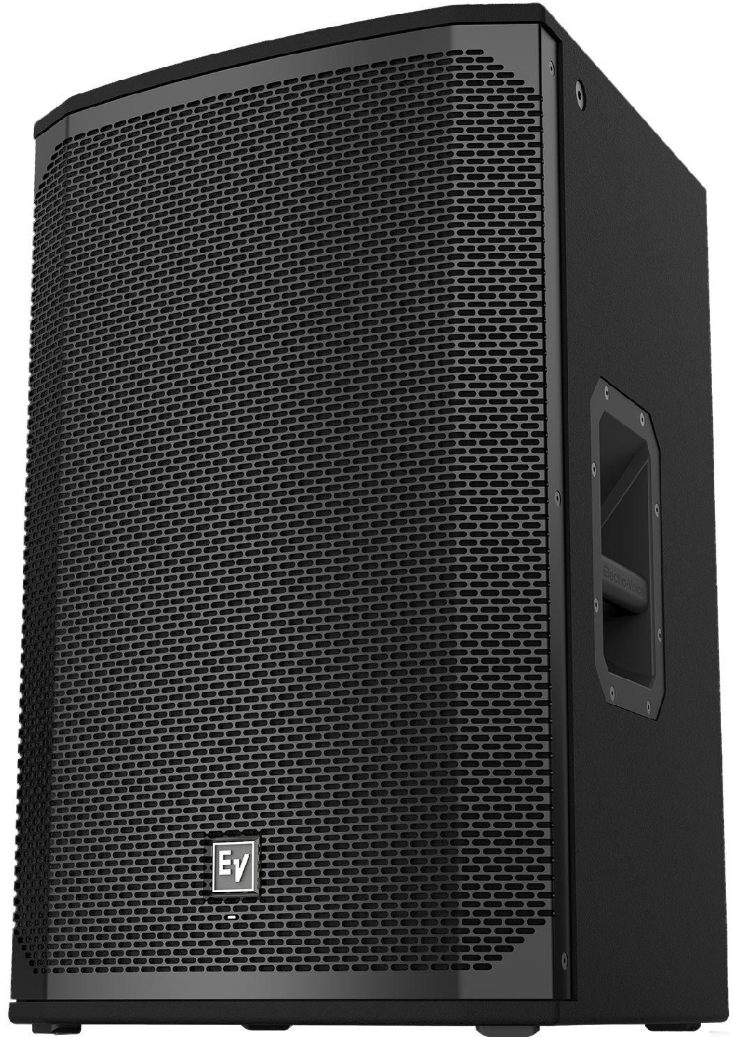 Акустическая система Electro-Voice EKX-15P-EU