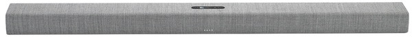 Саундбар HarmanKardon Citation Bar Grey