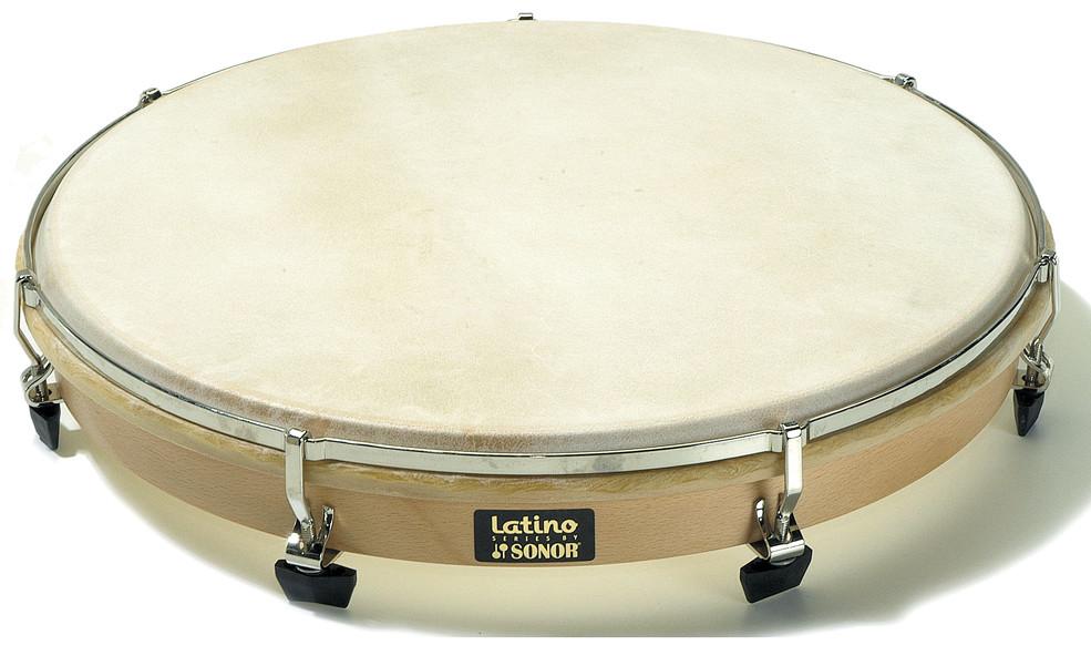 Барабан Sonor Orff Latino LHDN 14