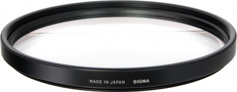 Светофильтр Sigma WR UV 105mm
