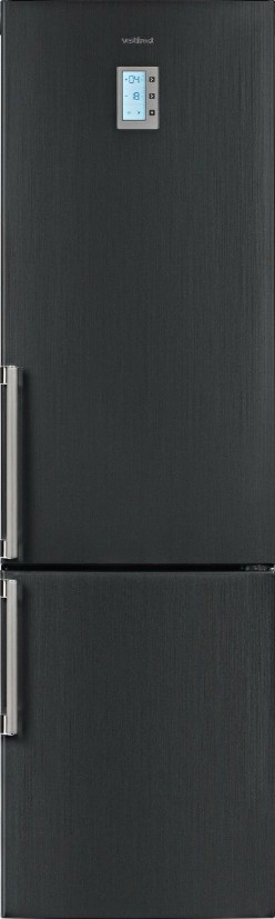 Холодильник Vestfrost VF3863BH