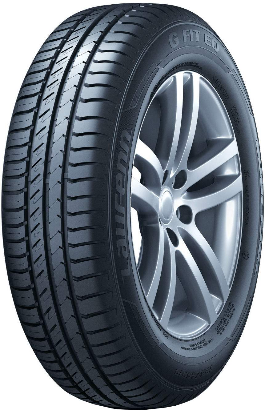 Комплект из 4-х шин Laufenn G Fit EQ LK41 215/65 R16 98H (Л)