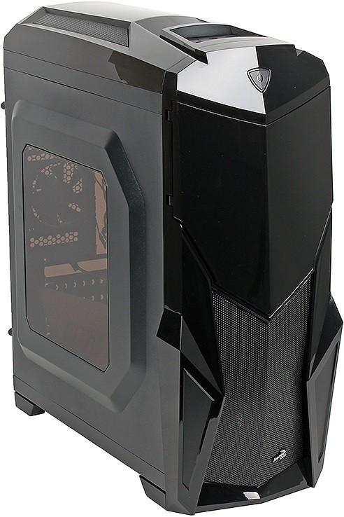 Компьютер Ролсон 6300 3,5GHz/8Gb/1Tb/GT…