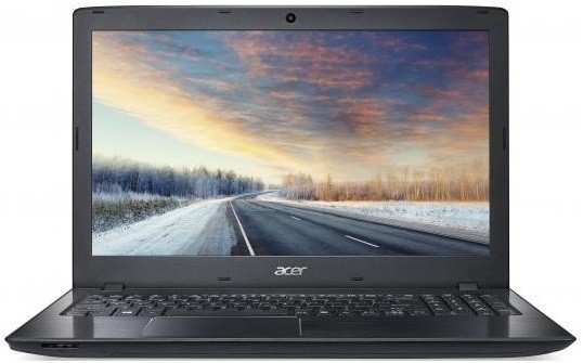 Ноутбук Acer TravelMate TMP259-MG-55XX …