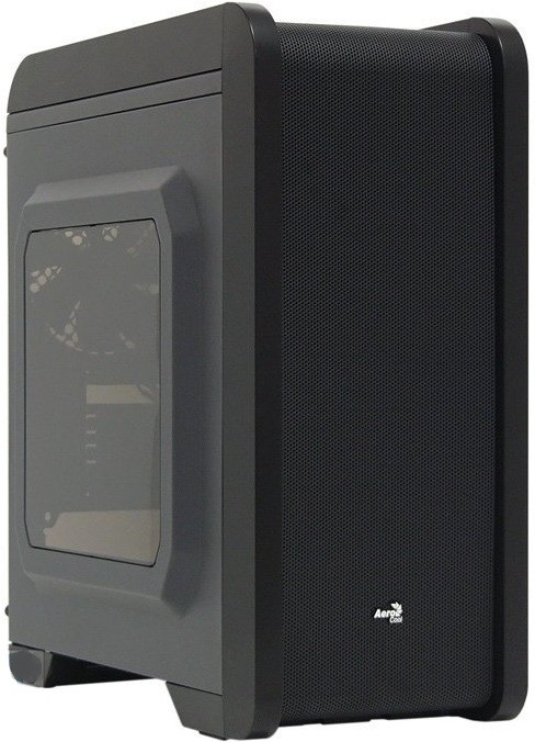 Компьютер Ролсон X9252 3,6GHz/16Gb/1Tb/…