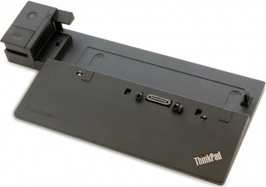 Док-станция Lenovo ThinkPad Basic Dock 65W