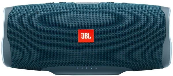 Акустика JBL Charge 4 Blue