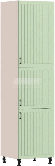 Пенал Столплит Регина 331-360-360-5354 шервуд 60x237x56 см