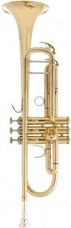 Труба John Packer JP251SW