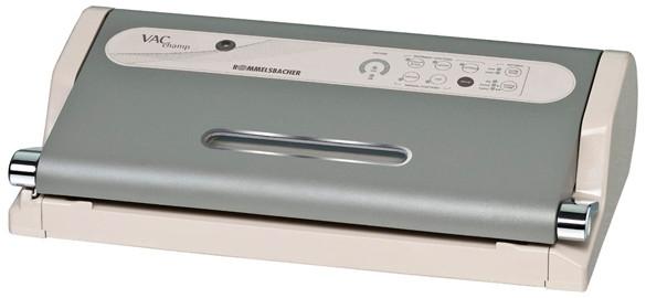Вакууматор Rommelsbacher VAC 500