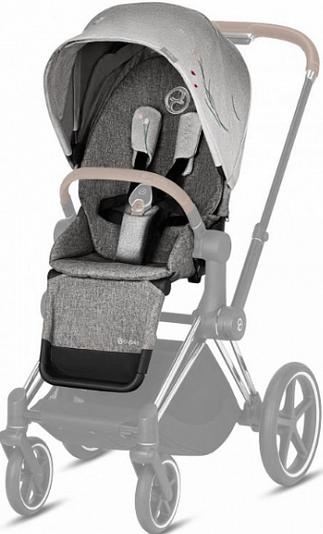 Набор чехлов Cybex Seat Pack Priam III …