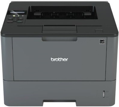 Принтер Brother HL-L5100DN