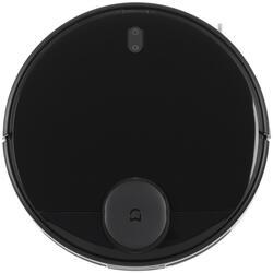 Робот-пылесос Xiaomi Mi Robot Vacuum Mop Pro Black