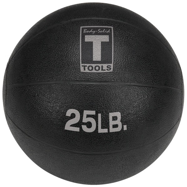 Мяч Body-Solid BSTMB25 11,3 кг