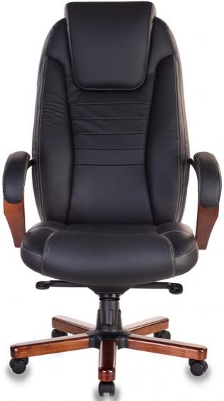 Кресло руководителя Бюрократ T-9923MAHO…