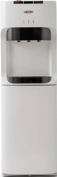 Кулер для воды Vatten L45WE