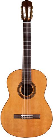 Гитара Cordoba Iberia C5 Limited