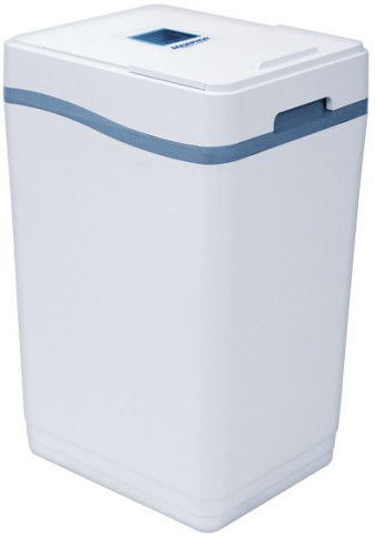 Фильтр для очистки воды Аквафор 1000