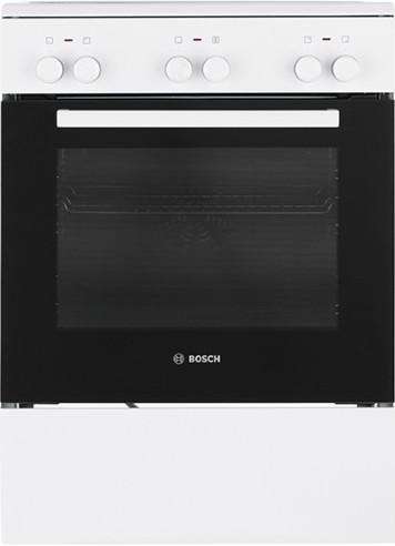 Плита Bosch HKL090120