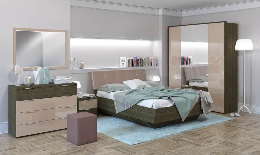 Спальня Ин�