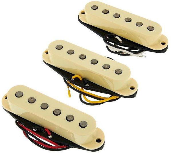 Звукосниматель Fender Yosemite Strat Pi…