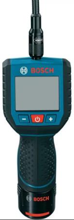 Видеоскоп Bosch 060124100B