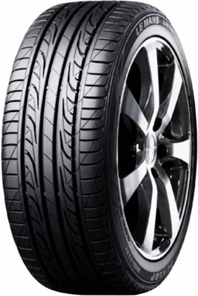 Комплект шин Dunlop SP Sport LM704 215/55 R17 94V (Л)