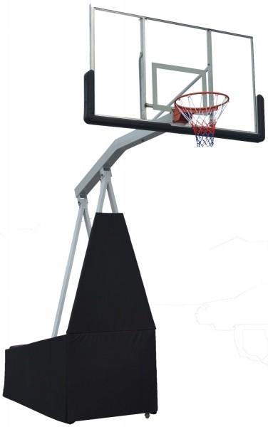 Баскетбольная стойка DFC STAND72G