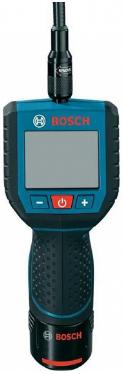Видеоскоп Bosch 0601241004