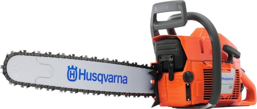 Бензопила Husqvarna  9670624-88