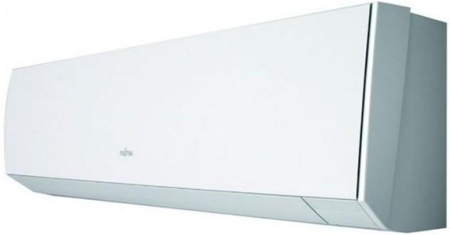 Кондиционер Fujitsu ASYG12LMCA